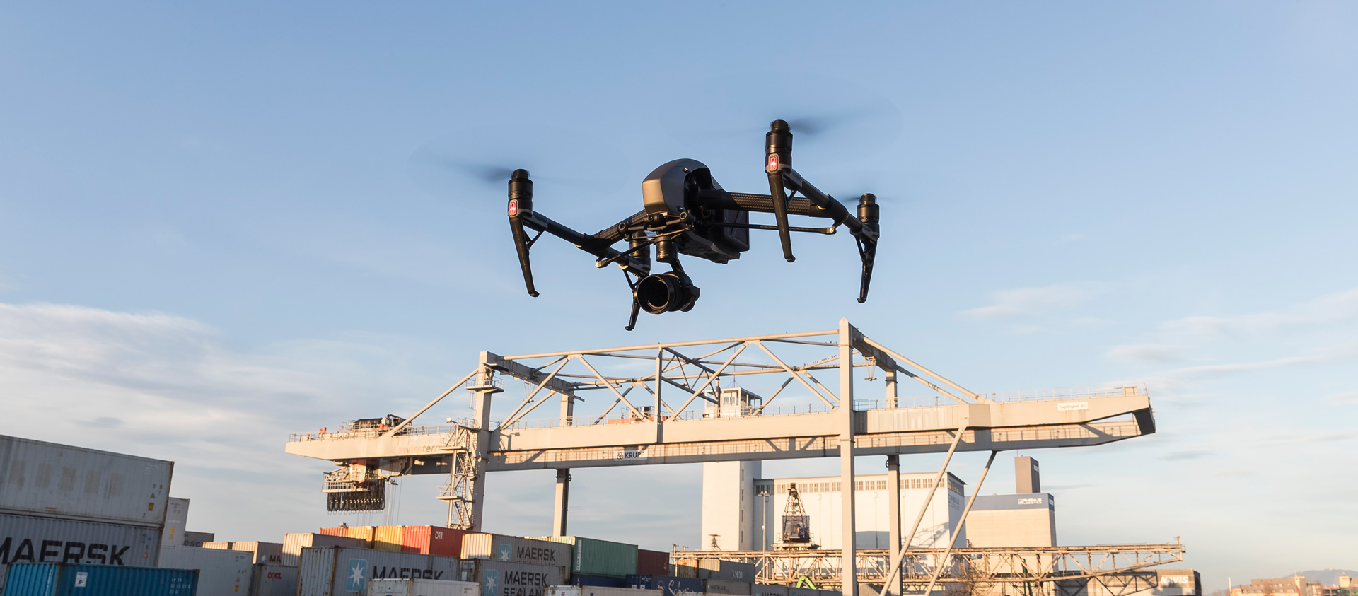 DJI-inspire-2-review-flying