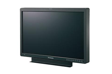 Panasonic BT-LH1700WE Regie-Monitor