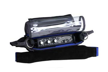 Sound Devices SD 302